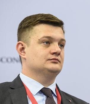 Идея для Саратова: экономика на блокчейне