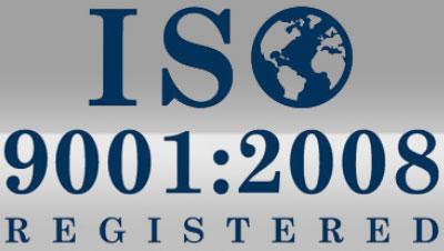 Сертификат исо 9001: подтверждение профессионализма предприятия