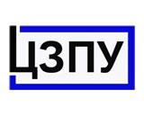 http://innovanews.ru/upload/information_system_15/1/0/9/item_10983/small_information_items_10983.jpg