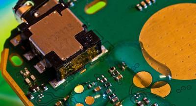 Китай снова всех удивил, подарив миру особую электронику
