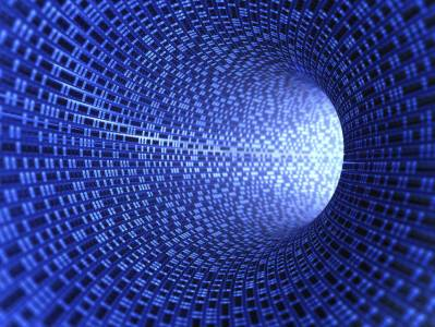Big Data - инструмент для построения тоталитарного общества или символ прогресса?