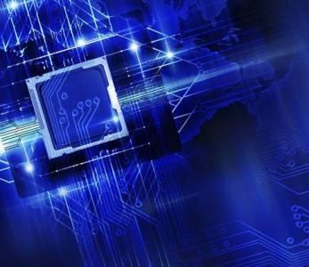 Ученые нашли способ увеличить производительность квантовых компьютеров